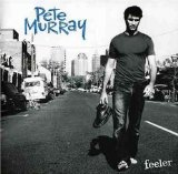 Pete Murray:So Beautiful