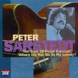 Peter Sarstedt:Where Do You Go To (My Lovely)