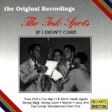 Java Jive sheet music by The Ink Spots