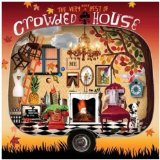 Don't Dream It's Over sheet music by Crowded House