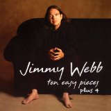All I Know sheet music by Jimmy Webb