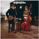 Supergrass: Late In The Day