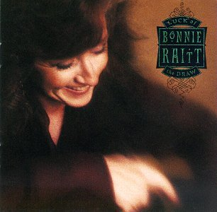 Bonnie Raitt Something To Talk About (Let's Give Them Something To Talk About) cover art