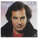 Yesterday's Songs sheet music by Neil Diamond