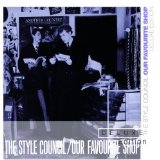 Shout To The Top sheet music by The Style Council
