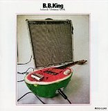 Chains And Things sheet music by B.B. King