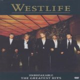 Tonight sheet music by Westlife