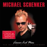 Are You Ready To Rock sheet music by Michael Schenker
