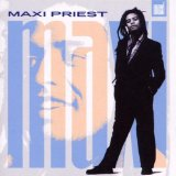 Wild World sheet music by Maxi Priest