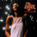 Donna Summer:Love To Love You Baby