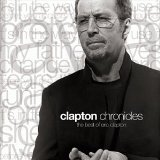 Eric Clapton:Wonderful Tonight