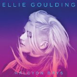 Tessellate sheet music by Ellie Goulding
