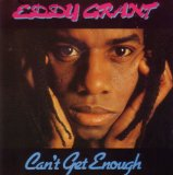Eddy Grant:Do You Feel My Love