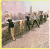 Call Me sheet music by Blondie