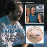 Merle Haggard:Workin' Man Blues