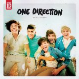 One Direction:What Makes You Beautiful