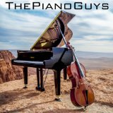 A Thousand Years sheet music by The Piano Guys