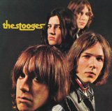 I Wanna Be Your Dog sheet music by The Stooges