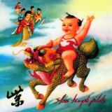 Stone Temple Pilots:Interstate Love Song