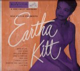 C'est Si Bon (It's So Good) sheet music by Eartha Kitt