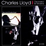 Charles Lloyd:Forest Flower