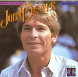 How Can I Leave You Again sheet music by John Denver