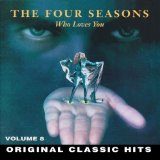 Who Loves You sheet music by The Four Seasons