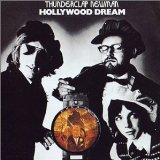 Thunderclap Newman: Something In The Air