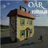 O.A.R.:Love and Memories