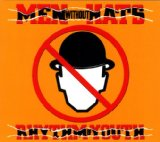 Men Without Hats:The Safety Dance