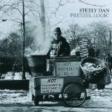 Pretzel Logic sheet music by Steely Dan