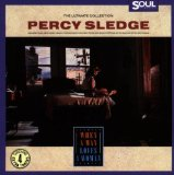 Percy Sledge:When A Man Loves A Woman