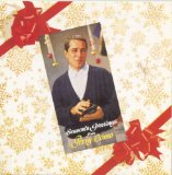 Perry Como: Home For The Holidays