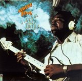 I Wanna Get Funky sheet music by Albert King