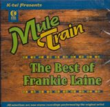 Frankie Laine:That's My Desire