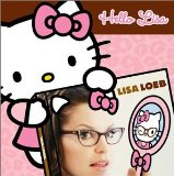 Lisa Loeb:What Am I Supposed To Say