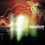 Stellar sheet music by Incubus