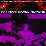 Pat Martino:Just Friends
