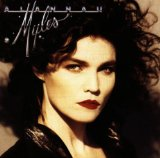 Black Velvet sheet music by Alannah Myles