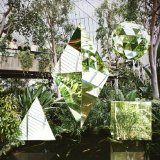 Clean Bandit:Stronger