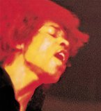 Jimi Hendrix:Voodoo Child (Slight Return)