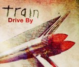Drive By sheet music by Train