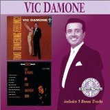 An Affair To Remember sheet music by Vic Damone