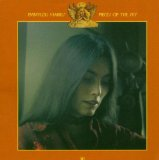 Emmylou Harris: Sleepless Nights