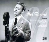 Mel Torme: What Are You Doing The Rest Of Your Life?