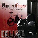You Don't Know Her Like I Do sheet music by Brantley Gilbert