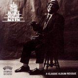 Willie Dixon:Back Door Man