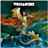 Wolfmother:Woman