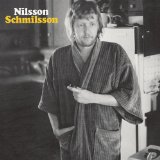 Coconut sheet music by Nilsson