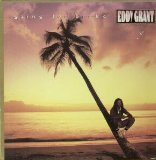 Eddy Grant:Till I Can't Take Love No More